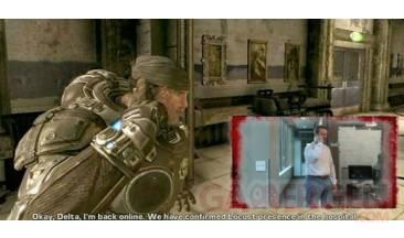 Gears-Kinect-Rumor-Kotaku