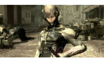 Metal-Gear-Solid-4_2