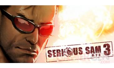 Serious-Sam-3-BFE_21-04-2011_screenshot-5