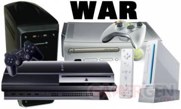 Xbox360xPS3xWii