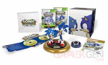 sonic-generations-limited-edition-collectors-europe