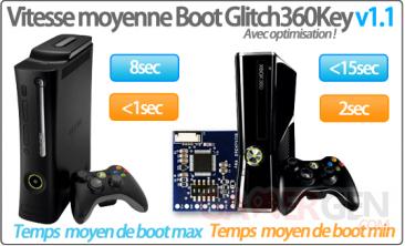 temps_boot_glitch360keyv1