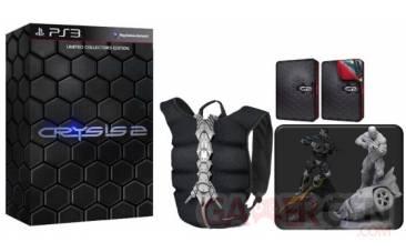 Crysis-2-Nano-Edition