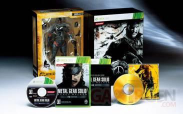 Metal-Gear-Solid-HD-Edition_17-09-2011_360-1