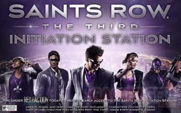 Saints-Row-3-Third_07-04-2011_Initiation-Station