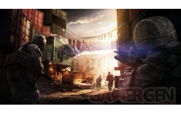 Operation-Flashpoint-Red-River_2