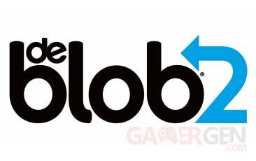 de-Blob-2_22