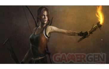 Tomb-Raider-9-rumeur-3