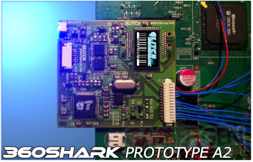 Glitch360Shark-Dual-Nand-Slim-Prototype-A2