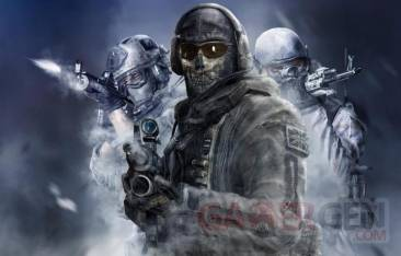 call-of-duty-ghosts-image-002-08052013