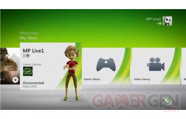 Xbox-Kinectdash-02