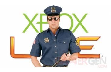 XboxLivePolice