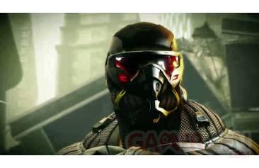 crysis-2-electronic-arts-video-trailer-gameplay (4)