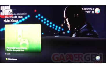 screenshot-theme-gta