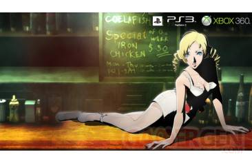 catherine_artwork_01