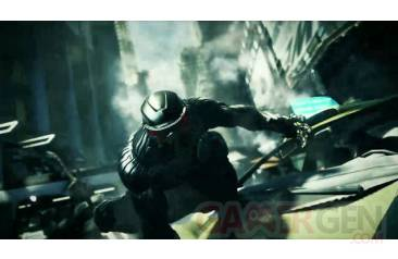 crysis-2-electronic-arts-video-trailer-gameplay (6)