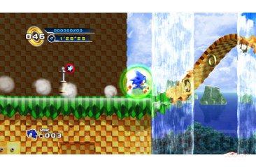 sonic-the-hedgehog-4-episode-1-screen-4