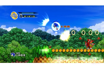 sonic-the-hedgehog-4-episode-1-screen-6
