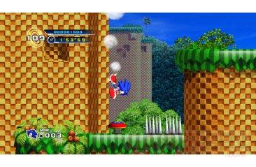 sonic-the-hedgehog-4-episode-1-screen-7