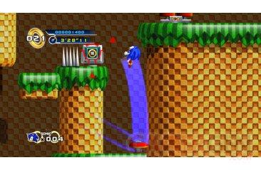 sonic-the-hedgehog-4-episode-1-screen-2