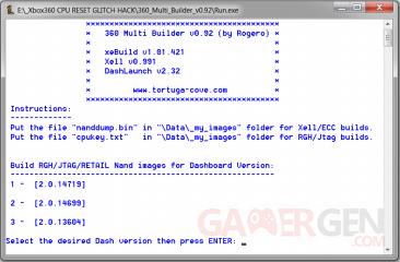 360_multi_builder_v0.92