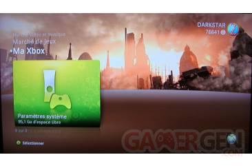 screenshot-theme-gears-of-war-2