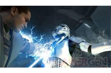 Star-Wars-Pouvoir-Force-Unleashed-II_2