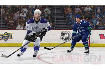 nhl_11 bernier_from_ice