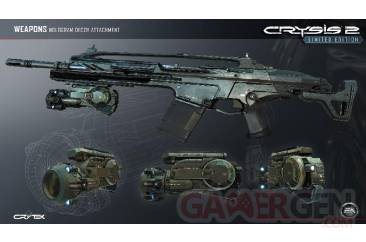 crysis_2_collector_02