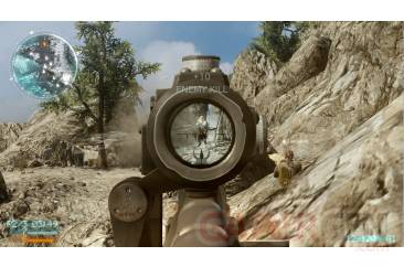 Medal-of-Honor-Hot-Zone_2