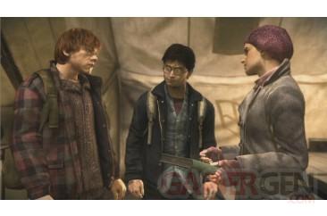 Harry-Potter-et-les-Reliques-de-la-Mort_13