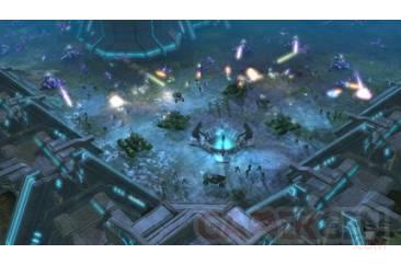 Halo Wars 02