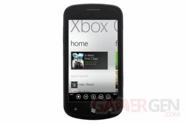 winphone105