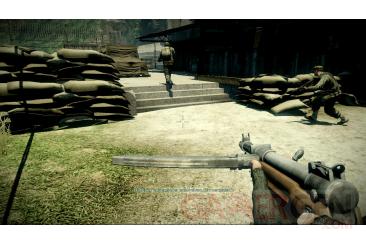 Battlefield bad company 2 screenshots-639