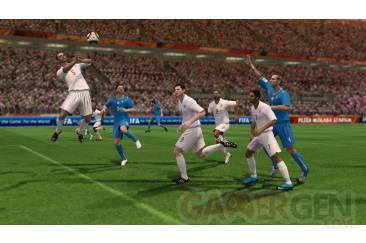 coupe-du-monde-de-la-fifa-afrique-du-sud-2010--xbox-360-image_1