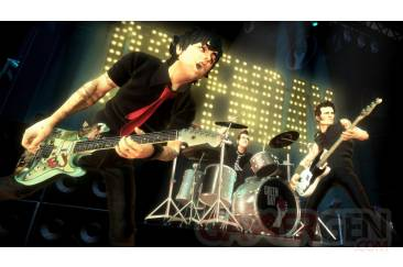 Rock-Band-Green-Day-1
