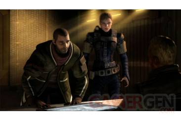 red_fac red-faction-guerrilla-xbox-360-109