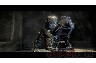 alien_vs_predator aliens-vs-predator-playstation-3-ps3-161