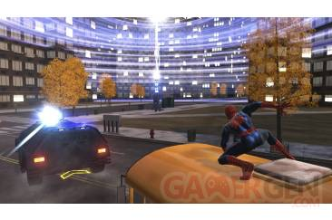 spider-man-le-regne-des-ombres-2