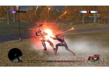 spider-man-le-regne-des-ombres-1