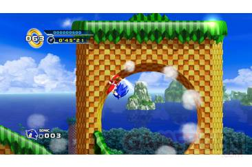 sonic-the-hedgehog-4-episode-1-screen-22