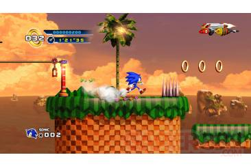sonic-the-hedgehog-4-episode-1-screen-28