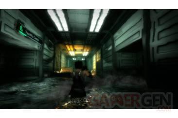 screenshot_x360_hydrophobia028