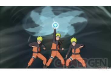 Naruto Ninja Storm 2 PS3 Xbox (12)
