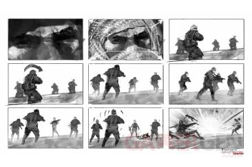 SCC_Airfield_To_FB_Coste_Storyboard_Part3