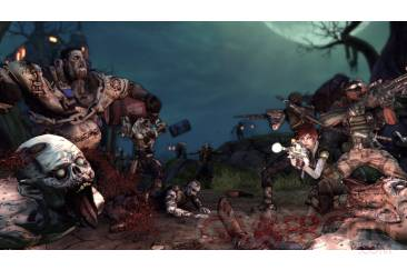 borderlands-zombie-island-3