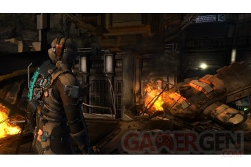 dead-space-2_17
