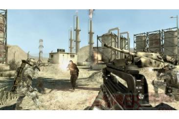 MW2-Resurgence-Pack-Fuel