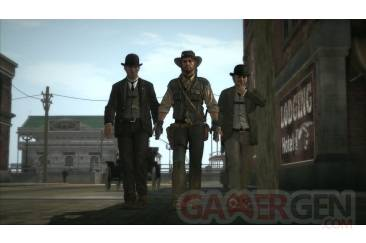Red Dead Redemption0000 5