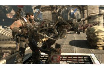 Gears-of-War-3_2010_06-02-10_04